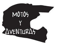 Motos y Aventuras