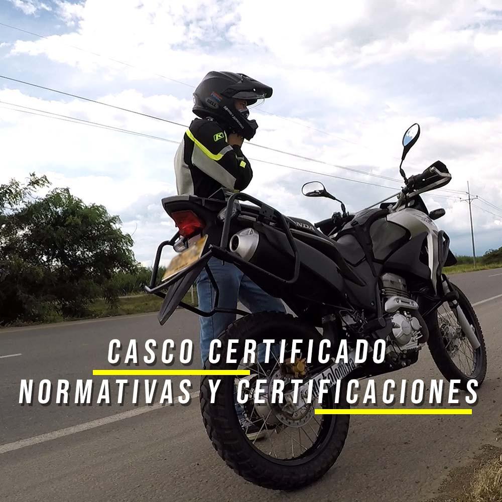 cascos certificados colombia